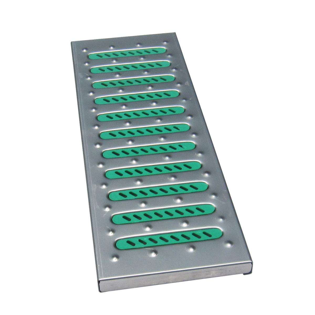 F200 stainless steel drain cover
